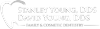 Stanley P. Young, DDS - Family Dentistry